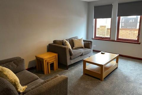 2 bedroom flat to rent - Bloomfield Court, City Centre, Aberdeen, AB10