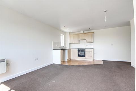 2 bedroom flat to rent - Rossmore Close, Enfield, Greater London, EN3