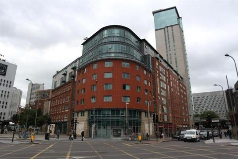1 bedroom flat to rent - Orion Building, Birmingham City Centre, B5