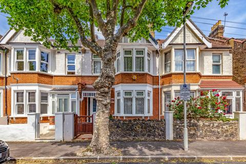 3 bedroom terraced house for sale - Lincoln Road, Forest Gate, E7