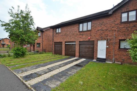 2 bedroom flat to rent - Blackburn Street,  Kinning park, G51