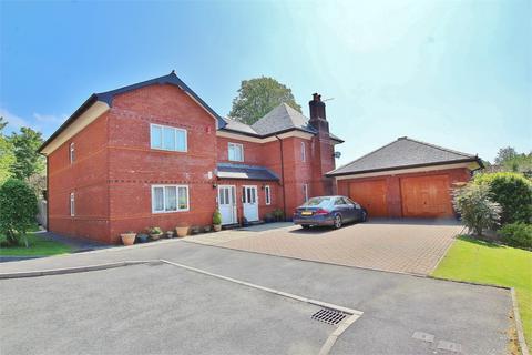 2 bedroom flat for sale - Redwood Court, Llanishen, Cardiff