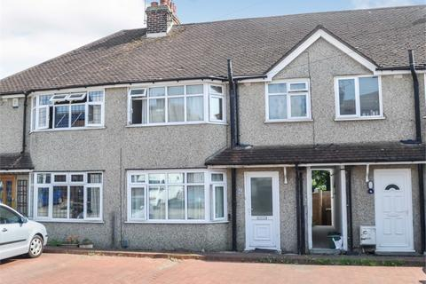 3 bedroom terraced house for sale - Yarwood Road, CHELMSFORD, Essex