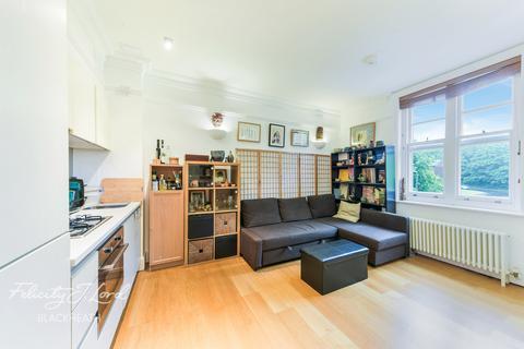 1 bedroom apartment for sale - Langhorne Street, LONDON