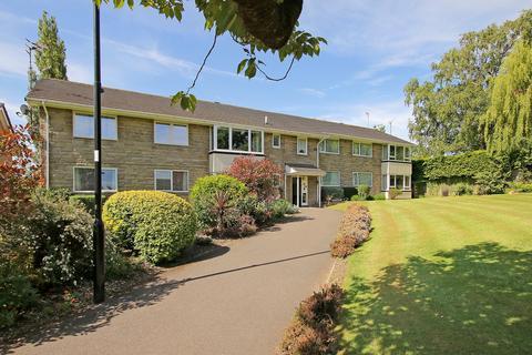 2 bedroom apartment for sale - Millhouses Lane, Milhouses