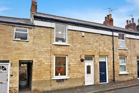 2 bedroom terraced house for sale - Albion Street, Clifford, Wetherby
