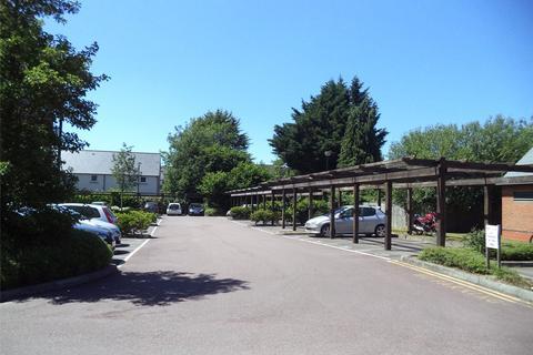 2 bedroom apartment to rent - Florey Court, Swindon, SN1