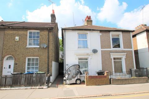2 bedroom semi-detached house for sale - Queens Street, Croydon