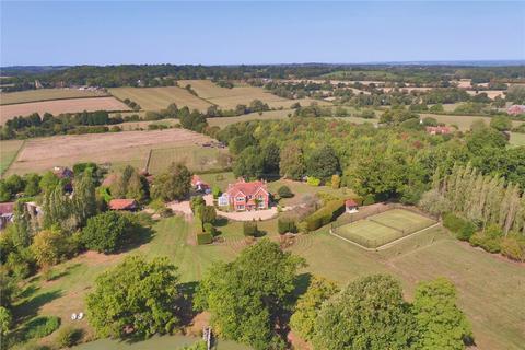 5 bedroom equestrian property for sale - Goudhurst, Cranbrook, Kent, TN17