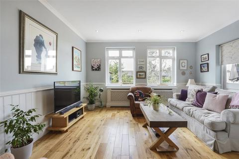 5 bedroom semi-detached house for sale - Beclands Road, London, SW17