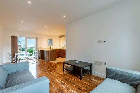 2 bedroom apartment for sale - Horizon House, Battersea Reach