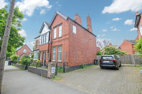 Property for sale - Victoria Road, Tamworth