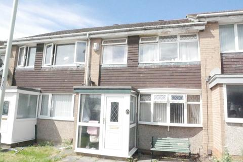 3 bedroom terraced house for sale - Kitching Grove ,Darlington