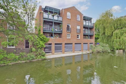 2 bedroom apartment for sale - Leadworks Lane, Chester