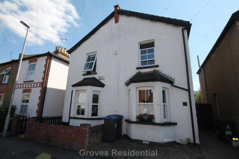 2 bedroom semi-detached house for sale - Northcote Road, New Malden