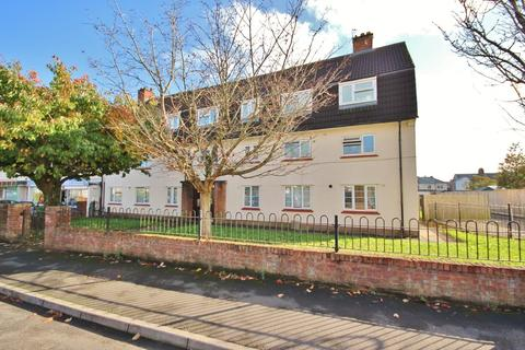 2 bedroom flat to rent - Plas Melin, Westbourne Road, Whitchurch