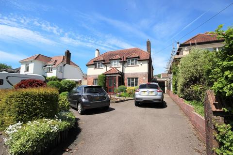 4 bedroom detached house for sale - Pantmawr Road, Rhiwbina, Cardiff