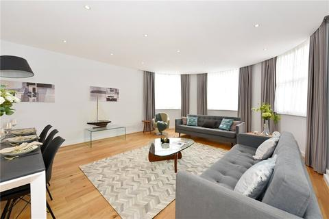 3 bedroom apartment for sale - Radnor Place, London