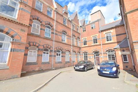 1 bedroom apartment for sale - Grosvenor Gate, Humberstone, Leicester