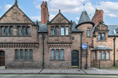 2 bedroom terraced house for sale - Bath Street, Chester
