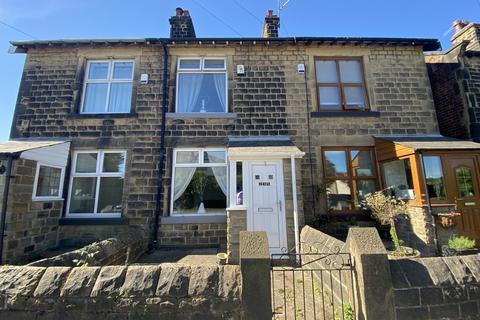 3 bedroom terraced house for sale - The Wheel, Ecclesfield, Sheffield