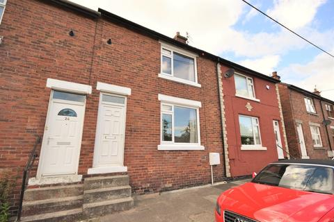 3 bedroom terraced house to rent - Bow St, Bowburn