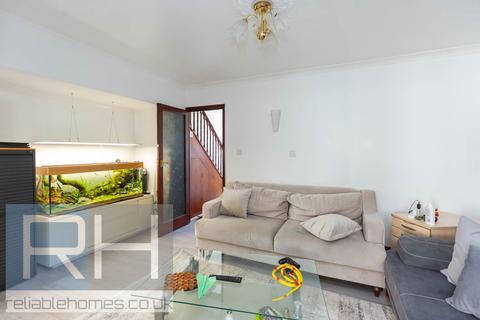 3 bedroom end of terrace house for sale - Hertford Road, N9