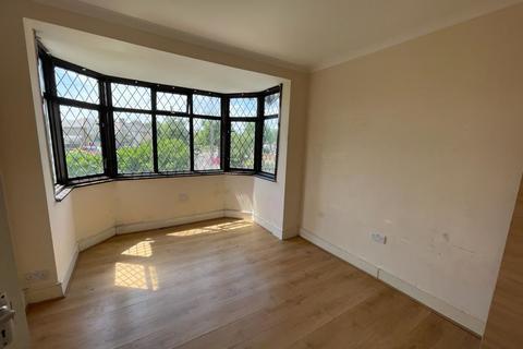 4 bedroom detached house to rent - 99 Carterhatch Lane