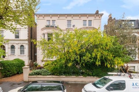 2 bedroom flat for sale - Wickham Road, SE4