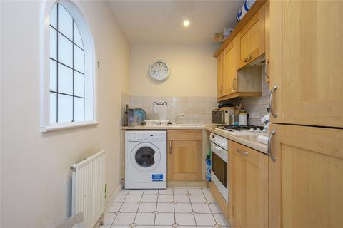 2 bedroom flat to rent - Leeside Court, 169 Rotherhithe Street, London
