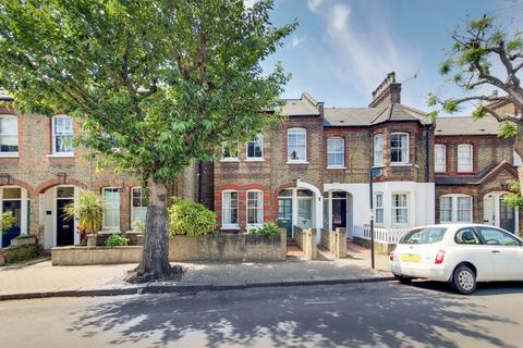 2 bedroom maisonette for sale - Tennyson Street, London