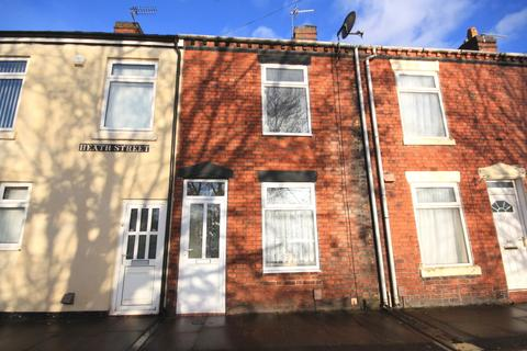 2 bedroom terraced house for sale - Heath Street, Goldenhill