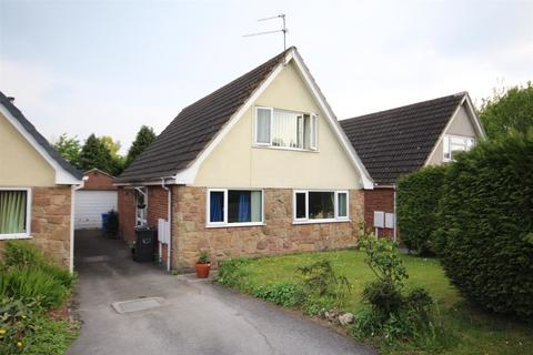 3 bedroom detached house to rent - Fountains Close