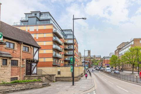 2 bedroom apartment for sale - St. Swithins Square, Lincoln
