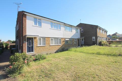 2 bedroom flat to rent - Milford Close London SE2