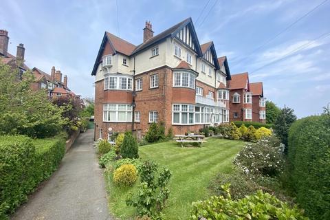 2 bedroom flat for sale - Esplanade Crescent, Scarborough