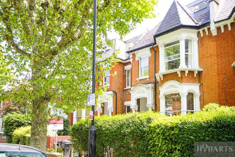 2 bedroom apartment for sale - Mount View Road , Stroud Green , London