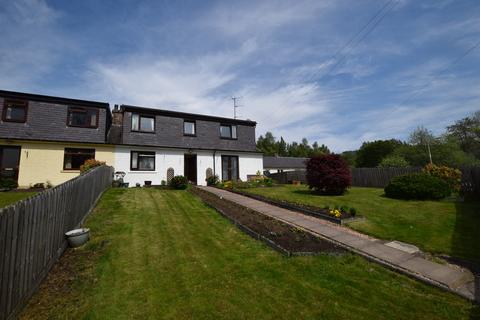 5 bedroom semi-detached house for sale - Blair Atholl, Pitlochry