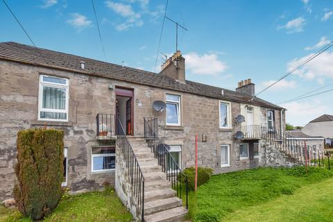 1 bedroom apartment for sale - Perth Road, Scone