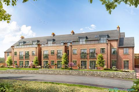 1 bedroom apartment for sale - Flora Grange, Church Street, Stannington, S6 6DB