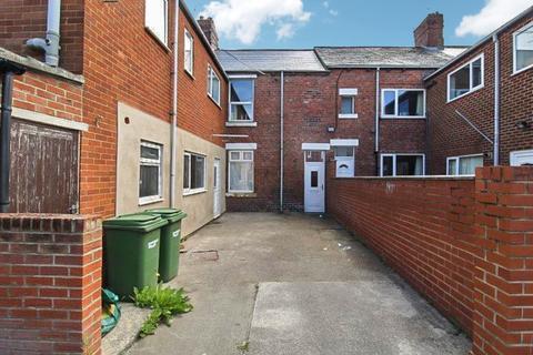 2 bedroom flat to rent - Gordon Terrace, Bedlington