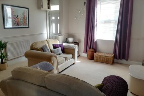 3 bedroom terraced house to rent - Buller Road, Newton Abbot