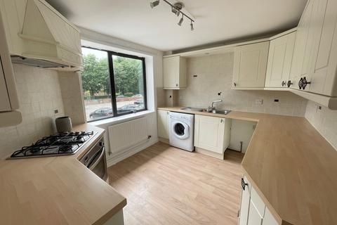 2 bedroom apartment to rent - The Apartment, Ringway Golf Club, Hale Barns
