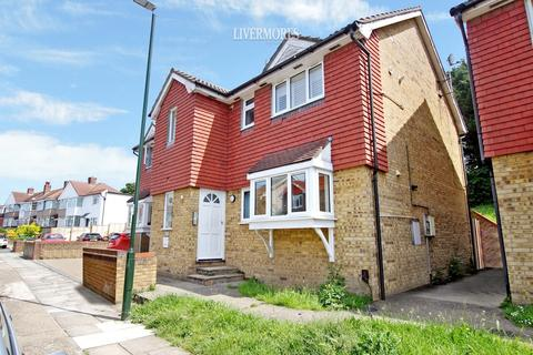 1 bedroom apartment for sale - Sunland Avenue, Bexleyheath