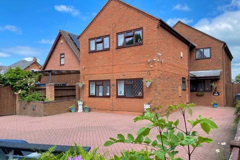 4 bedroom detached house for sale - Evesham Road, Astwood Bank