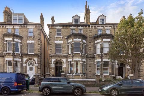 2 bedroom apartment for sale - Salisbury Road, Hove
