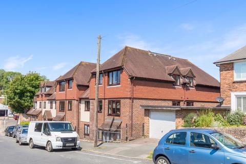 1 bedroom apartment for sale - Ladies Mile Road, Brighton
