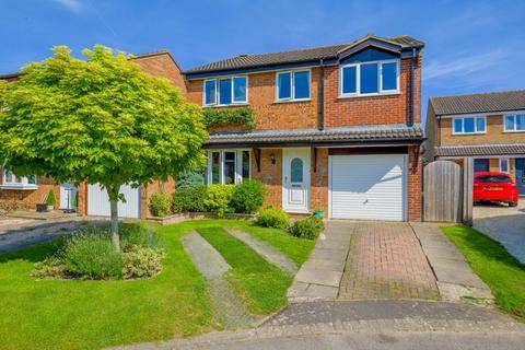 4 bedroom house for sale - Locking Close, Bowerhill