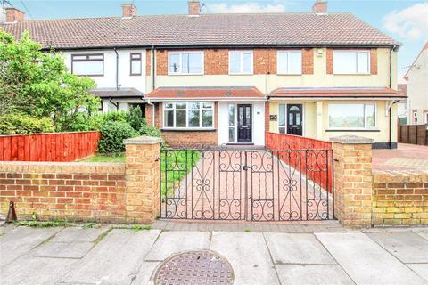 3 bedroom terraced house for sale - The Causeway, Billingham