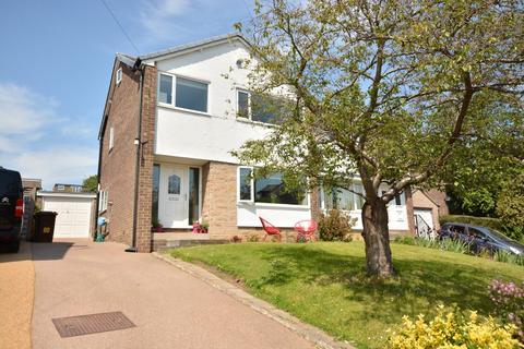 4 bedroom semi-detached house for sale - Newlay Grove, Horsforth, Leeds